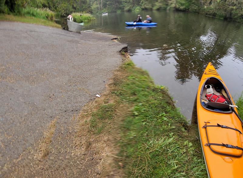 08-05-2021 Beaver Creek Kayak with Dan and Kalli.jpg