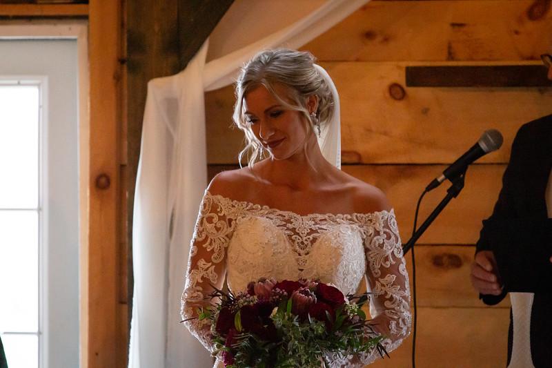Blake Wedding-884.jpg