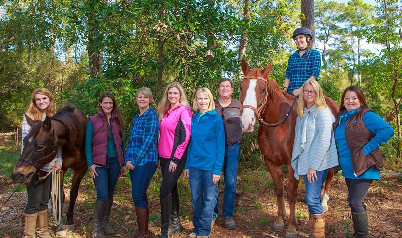 staff & horses 11-15-270.jpg