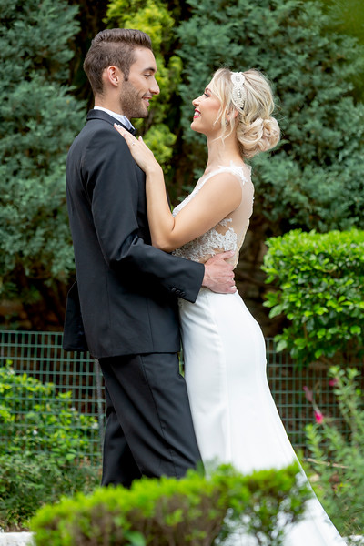 04 Weddings016.jpg
