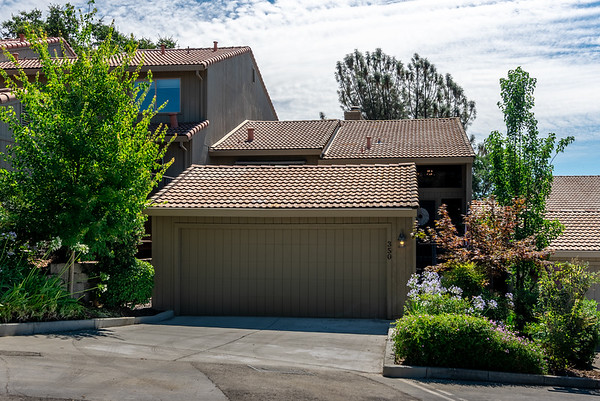 350 Crestridge Lane, Folsom, CA 95630