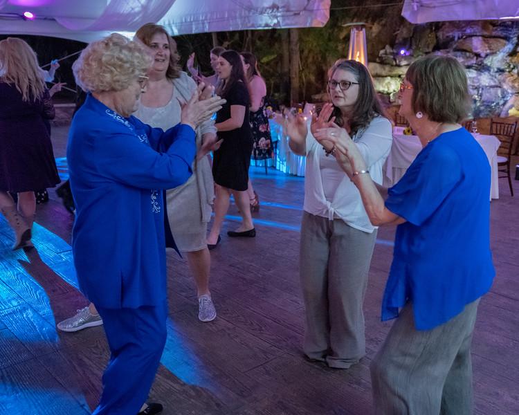 Reception and Dance-532.jpg