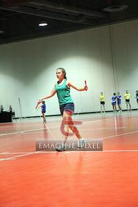 06/21 THU Female Single Freestyle