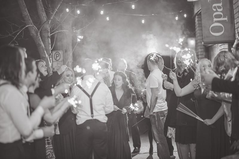 Wedding-1948.jpg
