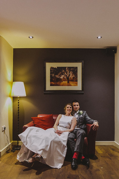 Gemma and Mike353.jpg
