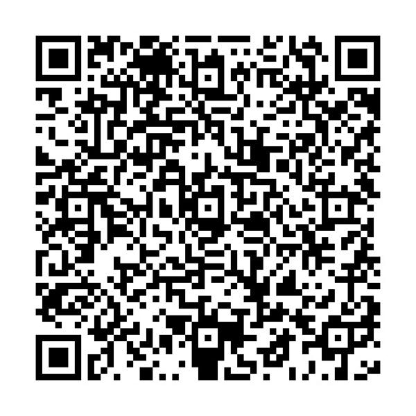 23835259655.jpg