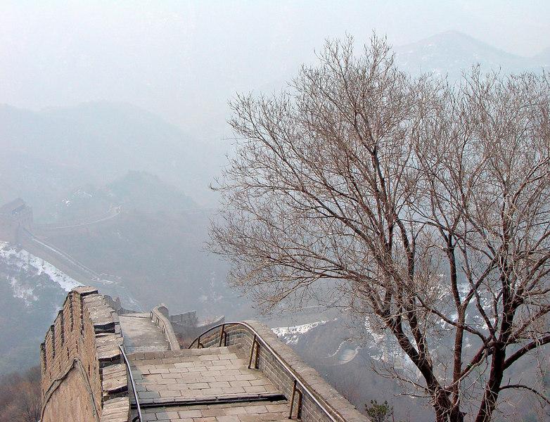 China2007_015_adj_l_smg.jpg