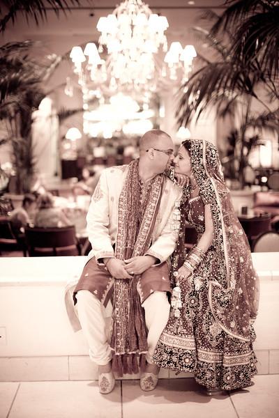 Shikha_Gaurav_Wedding-1481.jpg