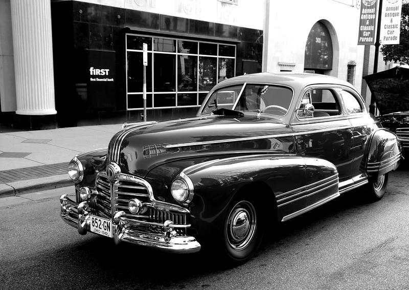 Hamilton Antique Car Parade 07-28-2018 46.JPG