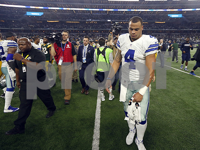 a-disappointing-end-but-a-promising-future-for-the-dak-prescottled-dallas-cowboys
