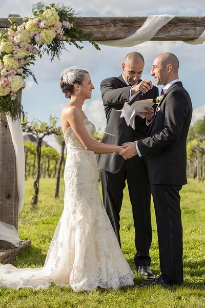 3SS-Get-married-101.jpg