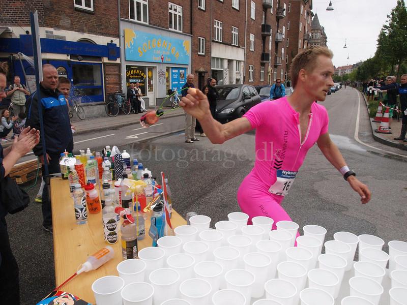 Copenhagen Marathon. Foto Martin Bager (22 of 106).JPG