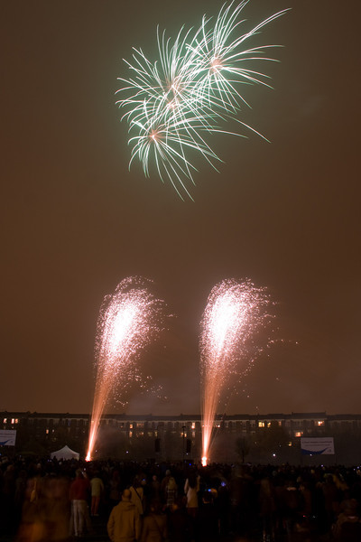 weaversfieldfireworks-22.jpg