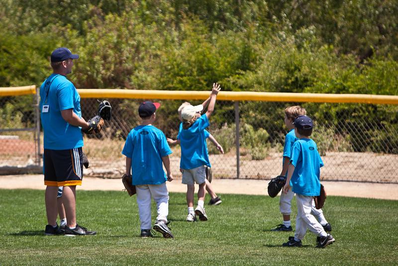 110628_CBC_BaseballCamp_4203.jpg