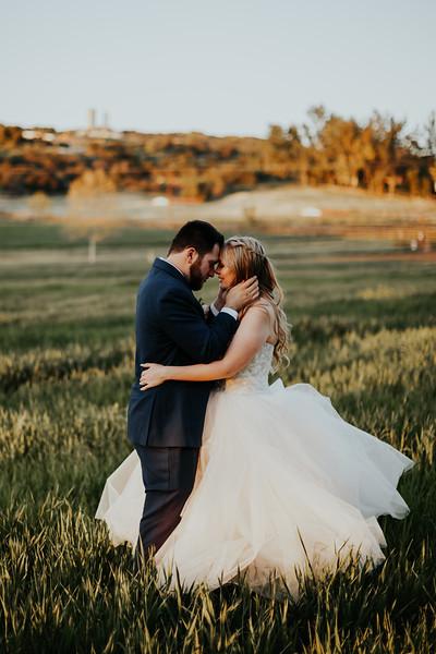 Casey-Wedding-5384.jpg
