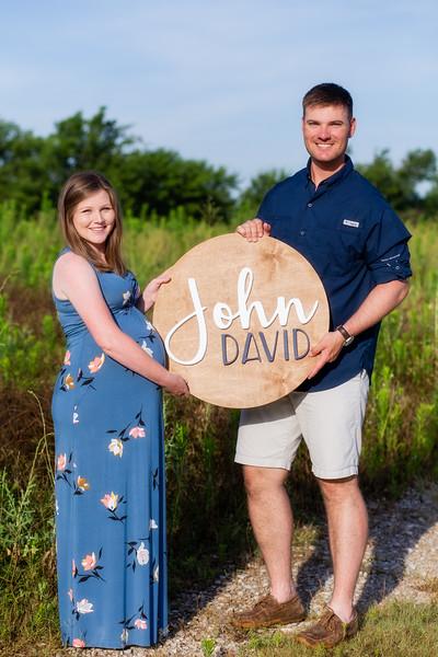 DSR_20190619Daniel and Jennifer109-Edit.jpg