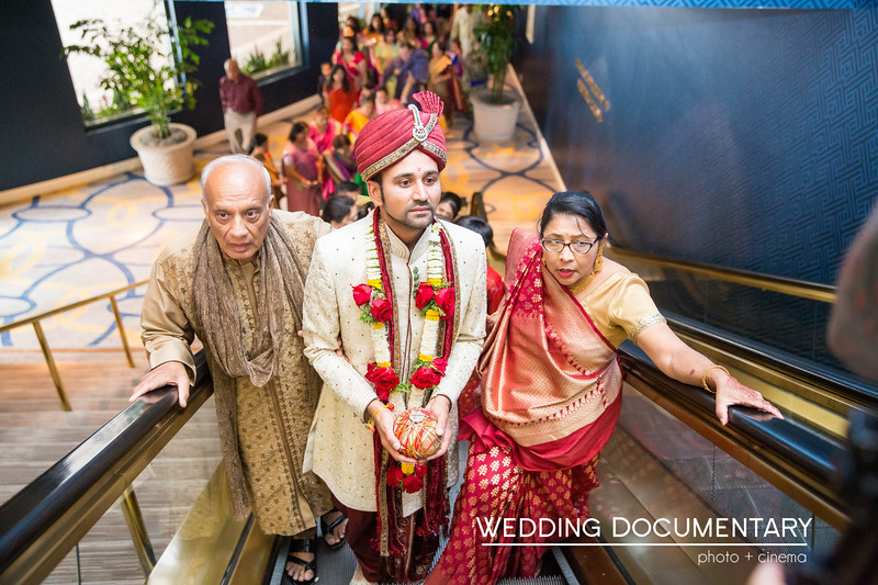 Rajul_Samir_Wedding-419.jpg