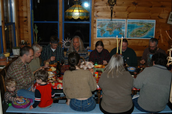 20061124_thanksgiving_table_large_DSC_0161.jpg