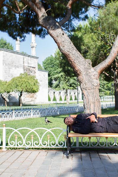Istanbul-Jun 14 2016-0123.jpg