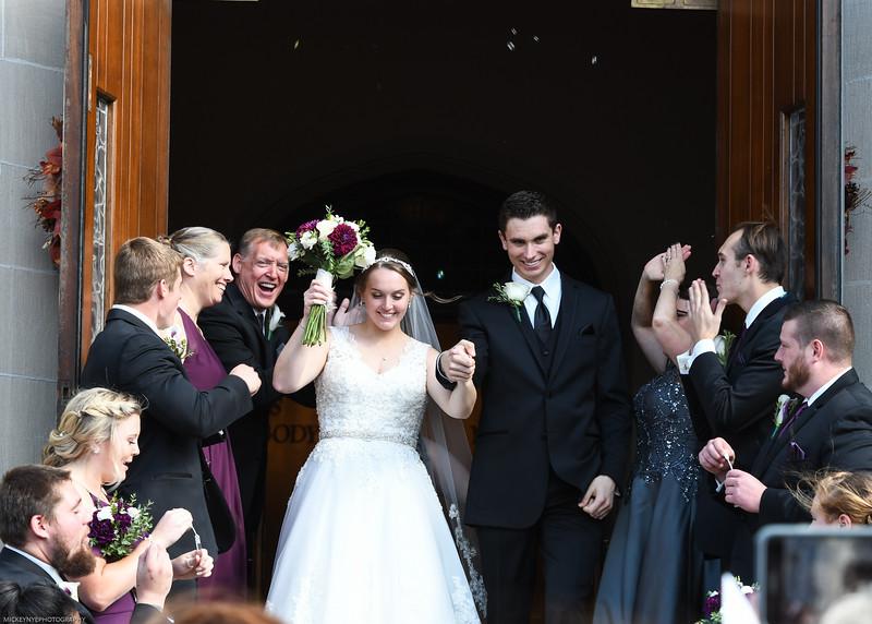100519 Becca Dayne Wedding- Long Lens-7823.jpg