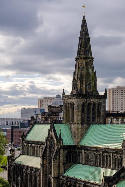 20190504 Glasgow 063.jpg