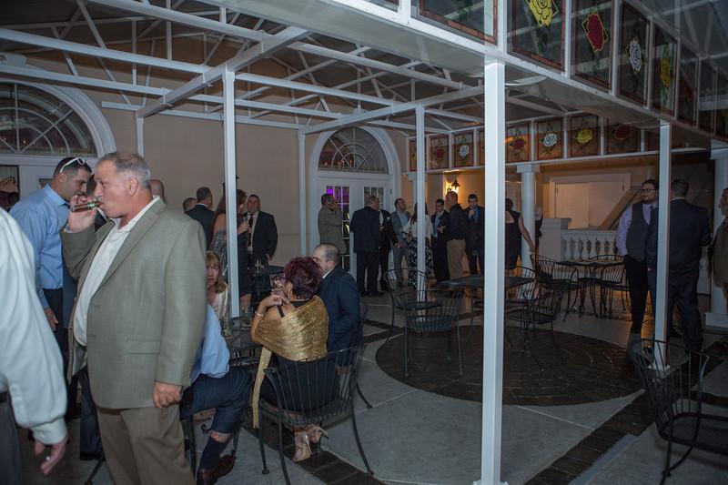 MRN_1184_Loriann_chris_new_York_wedding _photography_readytogo.nyc-.jpg.jpg