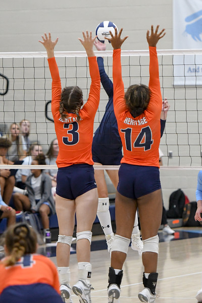 20180904 VB vs Heritage-2-40.jpg