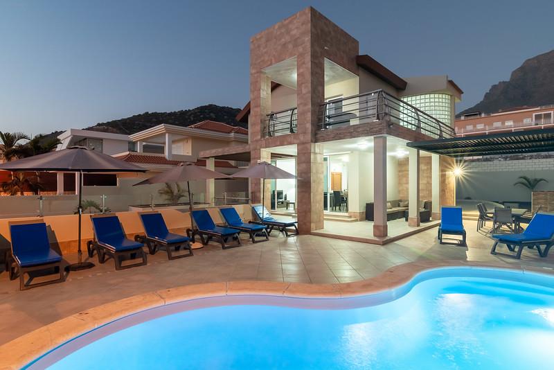 Villa 9_20191004_9023-HDR.jpg