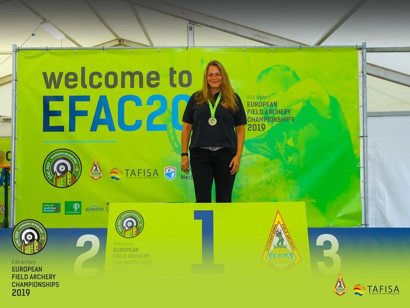 EFAC_BCclass_05.jpg
