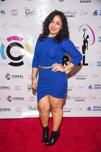 Miss Coral 2014 453.jpg