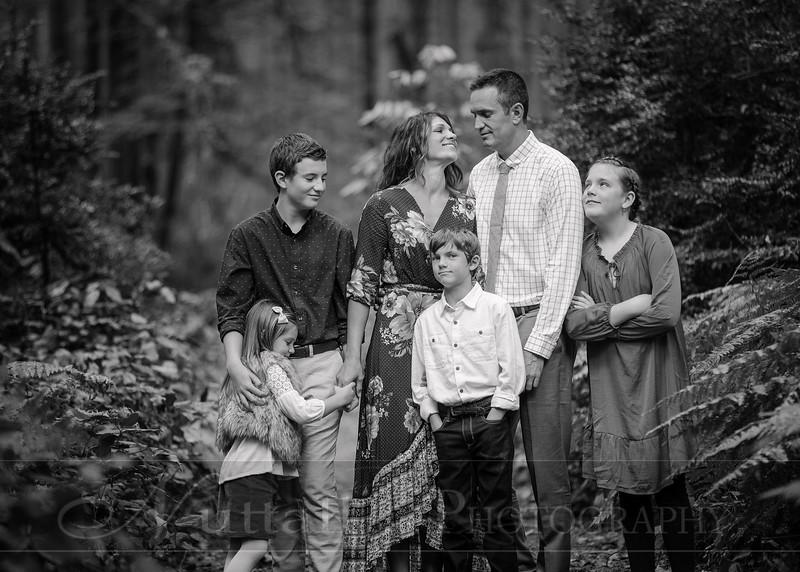 May Family 03bw.jpg