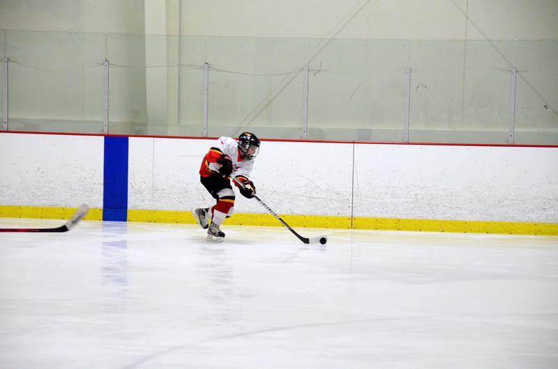130113 Flames Hockey-023.JPG