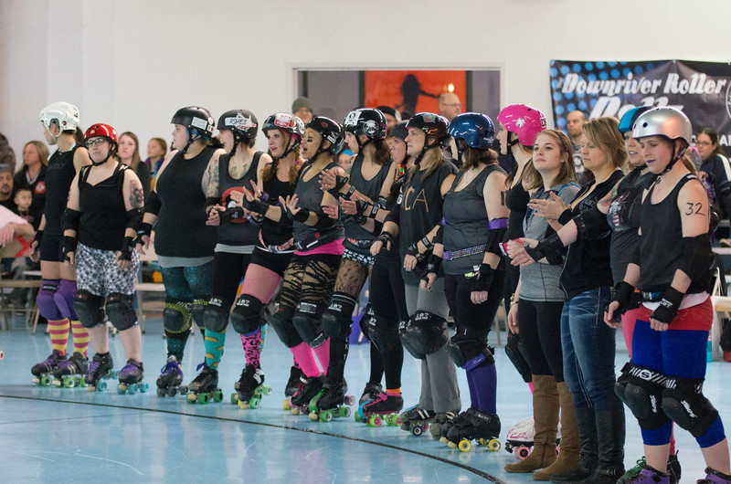 02.28.2015 - Downriver Roller Dollz - _CAI8393.jpg