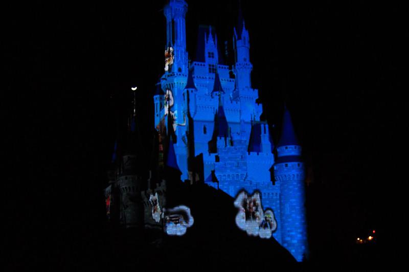 Disney-2012-0304.jpg