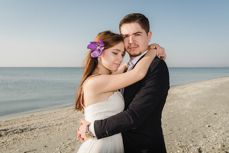 0135 - Stefania si Alexandru - TTD.jpg