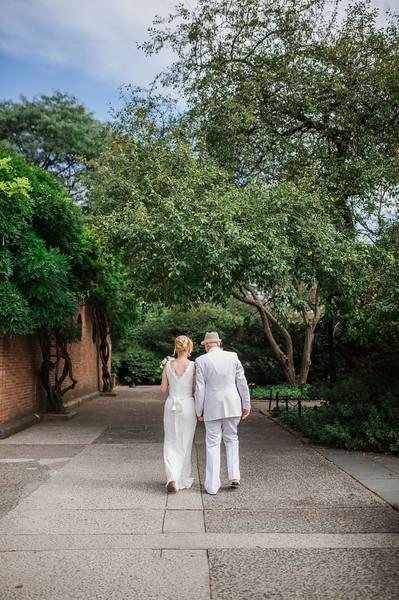 Stacey & Bob - Central Park Wedding (183).jpg
