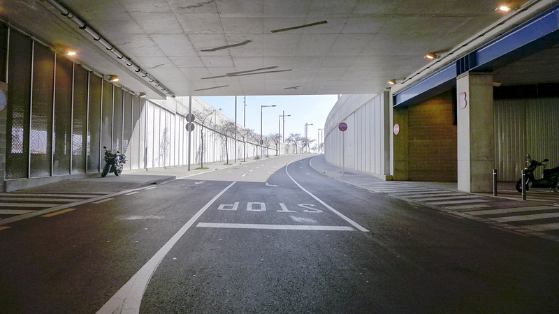 forum tunel - 08.jpg