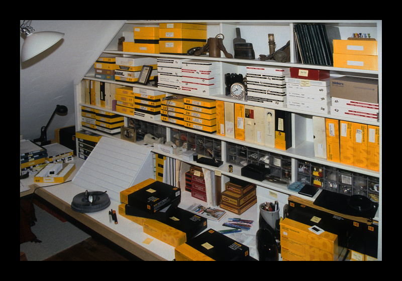 40. Shelving and built-in desks in Study-Bedroom.jpg