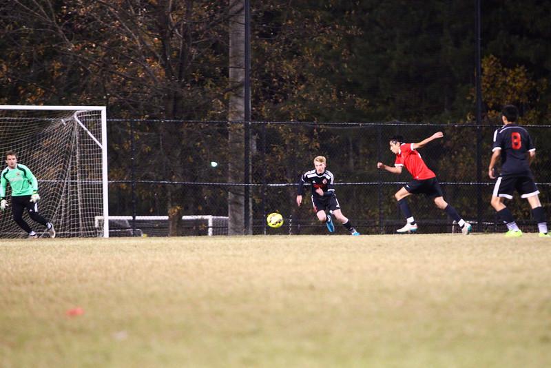 2015 UFA Club Soccer-1111.jpg