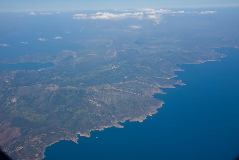 Greece-3-31-08-31980.jpg