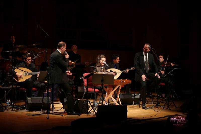 Areti Ketime concert NYC 2015-5542.jpg