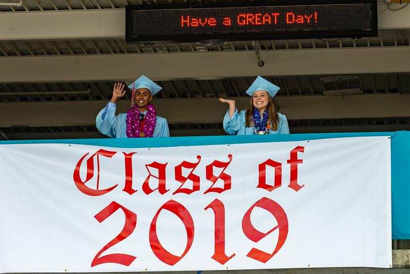 Hillsdale Graduation 2019-10210.jpg