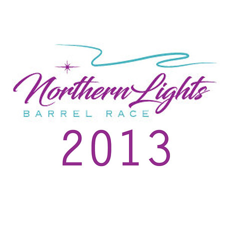Northern Lights 2013