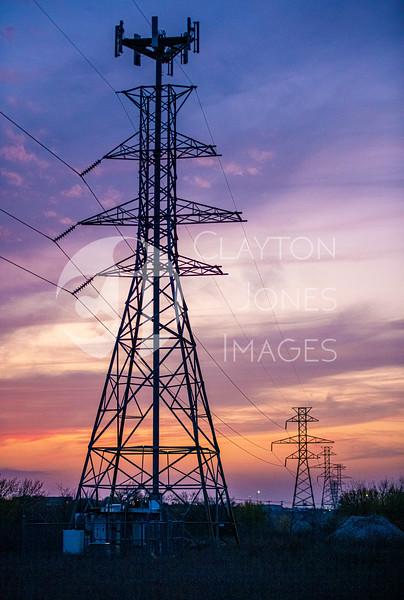 wf_sunset_3.23.2020_3.jpg
