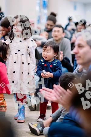 © Bach to Baby 2019_Alejandro Tamagno_Regents Park_2019-11-23 011.jpg
