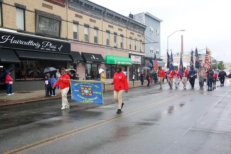 Bayonne Memorial Day Parade 2017 51.jpg