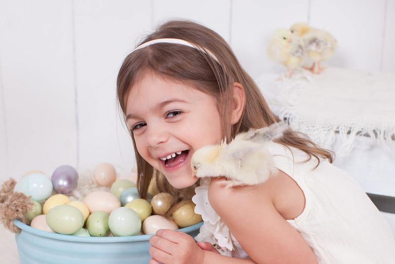 Easter4-9-2967.jpg