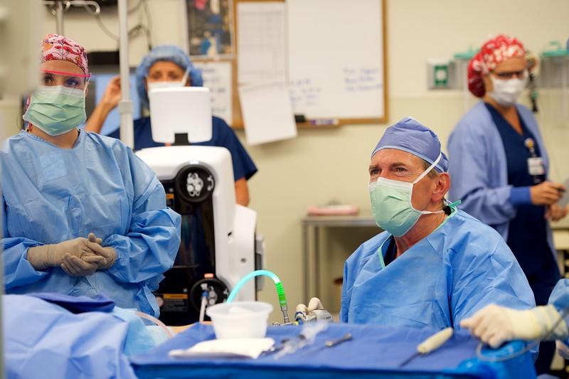 Shelbourne Surgery 262.jpg
