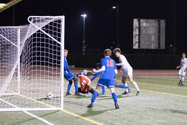 SHS Soccer vs Byrnes -  0317 - 319.jpg