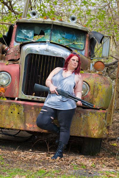 Walking Dead-2633.jpg